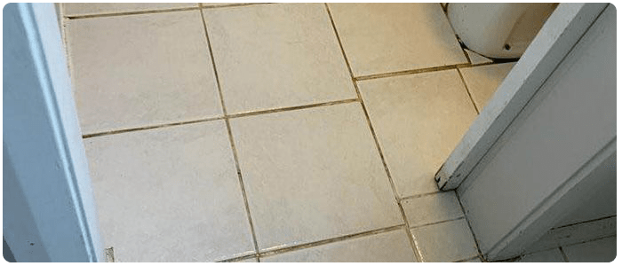 Tile And Grout Cleaning Waterloo