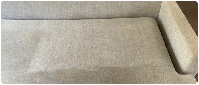 Upholstery Cleaning expert In Waterloo