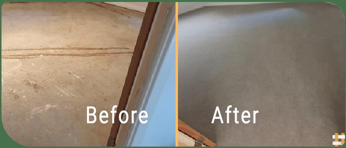 Carpet Repair Waterloo